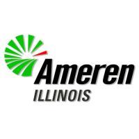 Ameren Illinois/Leidos,Inc.