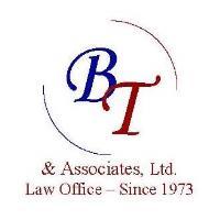 Barnhart, Tinsman & Associates, Ltd.