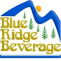 Blue Ridge Beverage Co., Inc.