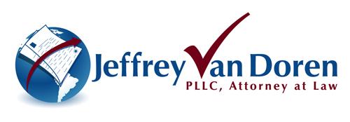 Jeffrey Van Doren, PLLC