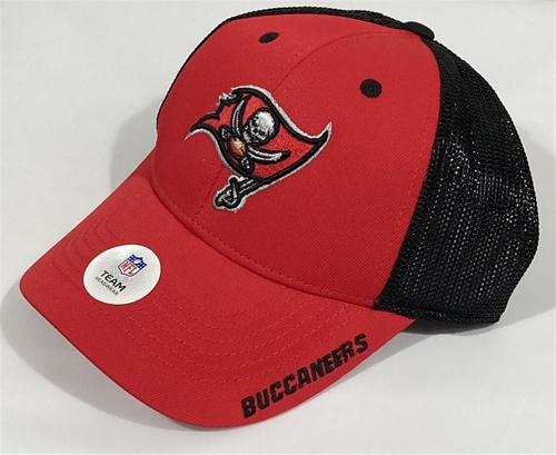 NFL, NCAA, Nascar, MLB & NHL Hats