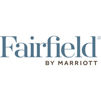 Fairfield by Marriott - Salem
