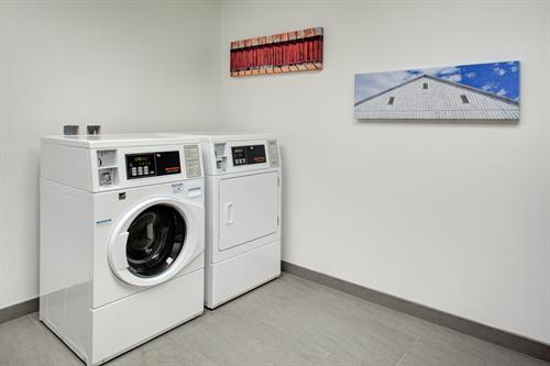 Gallery Image roasl-laundry-0015-hor-clsc.jpg
