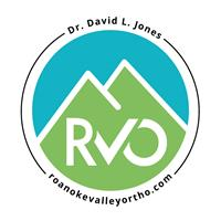 Roanoke Valley Orthodontics