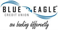 Blue Eagle Credit Union