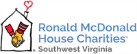 Ronald McDonald Charities of Southwest VA