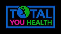 Total You Health, LLC