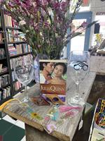 Wonderous Books & more - Salem