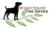 Brown Hound Tree Services, Inc.