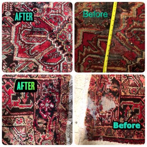 Gallery Image rug2.jpg