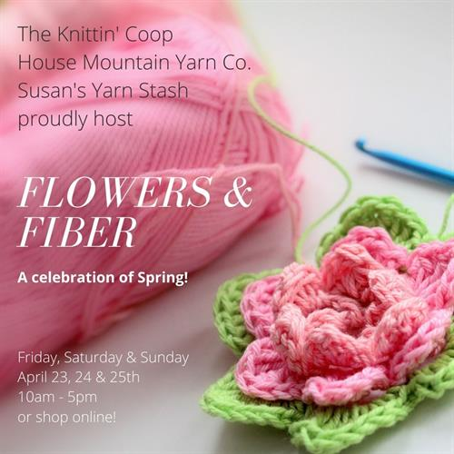 Gallery Image Flowers_and_Fiber_for_Instagram__(1).jpg