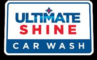 Ultimate Shine Car Wash - Salem