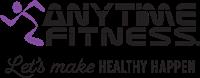 Anytime Fitness Salem - Salem