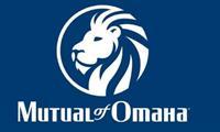 Mutual Of Omaha Advisors - Roanoke