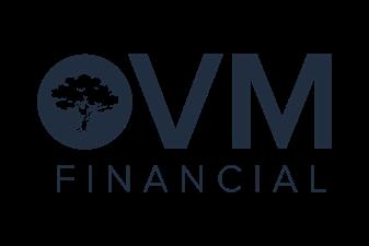 OVM Financial