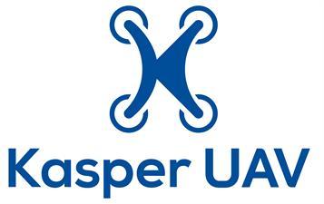 Kasper UAV