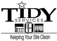 Tidy Services