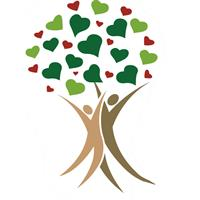 HopeTree Family Services