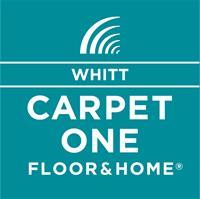 Whitt Carpet One Floor & Home