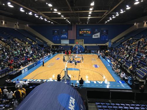 Gallery Image 2017_NCAA_Basketball.jpg