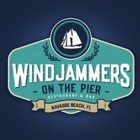 Windjammers on the Pier Restaurant & Bar