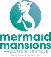 Mermaid Mansions Vacation Rentals