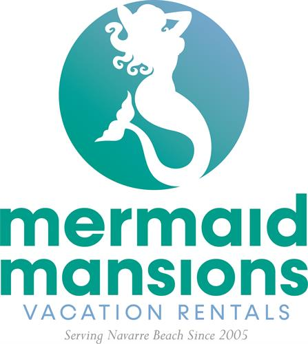 Gallery Image MermaidMansions_STACK_CLR.jpg