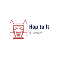 Hop to It, LLC