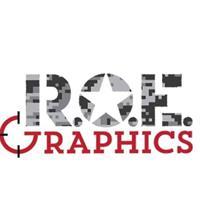 R.O.E. Graphics