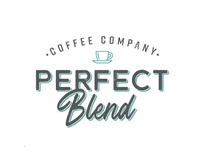 Perfect Blend Coffee Company