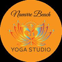 Navarre Beach Yoga Studio