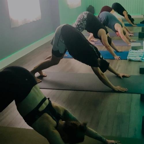 Gallery Image yoga-10.jpg