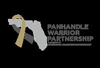 Panhandle Warrior Partnership