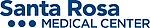 Santa Rosa Medical Center