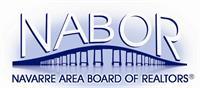 Navarre Area Board of Realtors