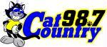 Cat Country 98.7 / News Radio 1620 & FM 92.3