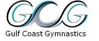 Gulf Coast Gymnastics