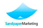 Sandpaper Marketing, Inc.