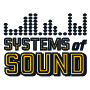 Systems of Sound
