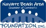 Navarre Chamber Foundation
