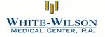 White-Wilson Medical Center, P.A.