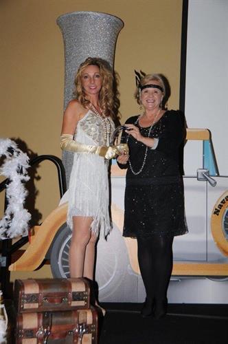 Gallery Image Cherie_Award.jpg