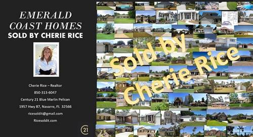 Gallery Image Sold_Homes.jpg