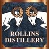 Rollins Distillery, Inc.