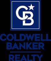 Coldwell Banker Realty - Diane Waschenko