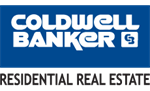 Coldwell Banker Residential Real Estate - Cindy T. Williams