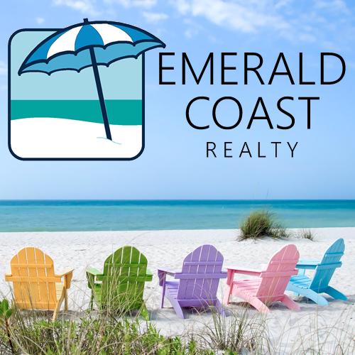 Emerald Coast Realty