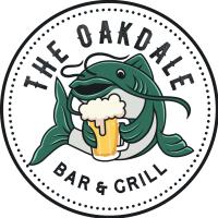 Oakdale Bar & Grill