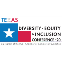 Texas Diversity Equity & Inclusion Conference