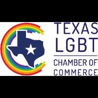 Pride Across Texas Virtual Networking